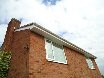 Fascias and Soffits Blackburn