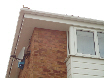 UPVc Fascias Blackburn
